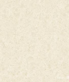 VALENTINOGRESS MOROCCO LIGHT GREY 80 x 80